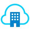 Cloud-Premise-Based