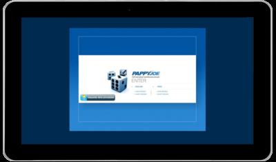 pappyjoe-patient-education-1-400x235